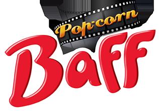 http://facebook.baff.fr/images/fr/logo/cine_baff.png